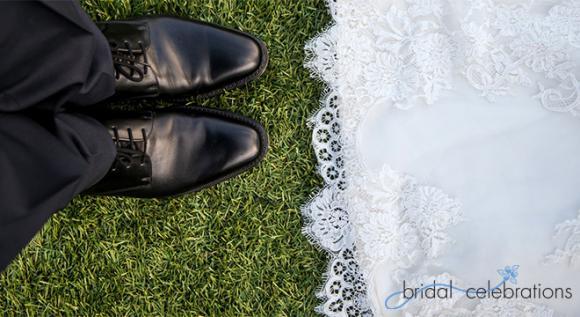 Winter Bridal Celebrations at Palace of Auburn Hills