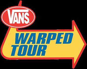 Vans Warped Tour at Palace of Auburn Hills