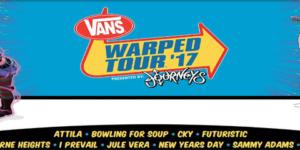 vans copy.png